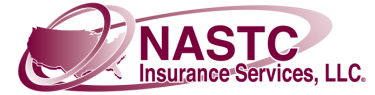 NASTC Insurance Services, LLC